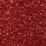 NARS Come to Me Pressed Glitter