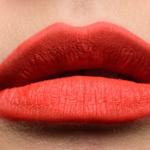 NARS Funkytown Powermatte Lip Pigment