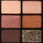 NARS Inferno NARSissist Eyeshadow Palette