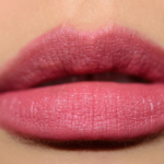 NARS Sex Machine Velvet Matte Lip Pencil
