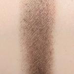 NARS Shame Eyeshadow (2018)