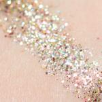 NARS Turn the Beat Around Pressed Glitter