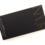 NARS Velvet Rope Mini Velvet Matte Lip Pencil Set