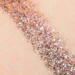 NARS Wishing on a Star Pressed Glitter