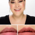Natasha Denona Alison (13NB) I Need a Nude Lipstick