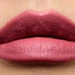 Natasha Denona Averyl (23P) I Need a Nude Lipstick