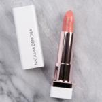 Natasha Denona Beatrice (31NP) I Need a Nude Lipstick