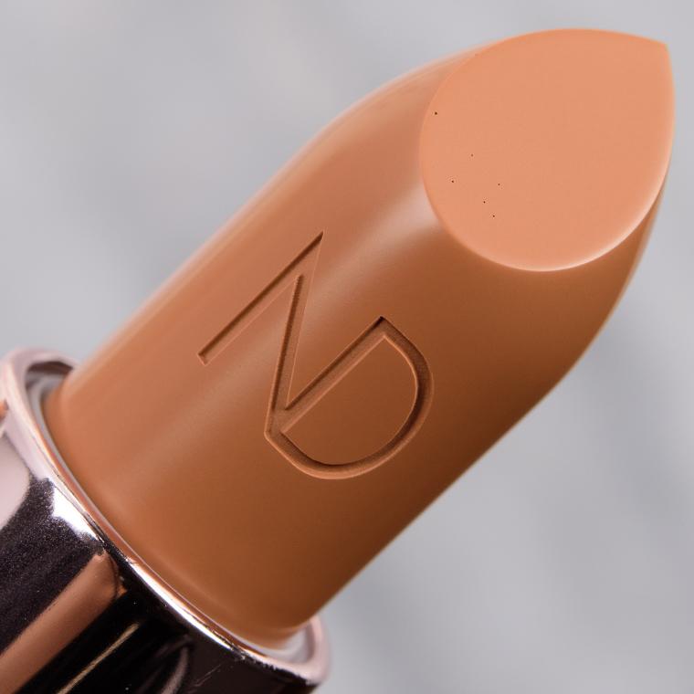 Natasha Denona Charlotte (1B) I Need a Nude Lipstick