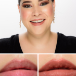 Natasha Denona Claudia (15NB) I Need a Nude Lipstick