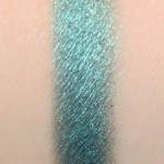 Natasha Denona Deep Teal (19M) Metallic Eye Shadow