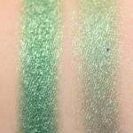 Natasha Denona Emerald Green (16M) Metallic Eye Shadow