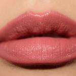 Natasha Denona Jeniffer (22P) I Need a Nude Lipstick