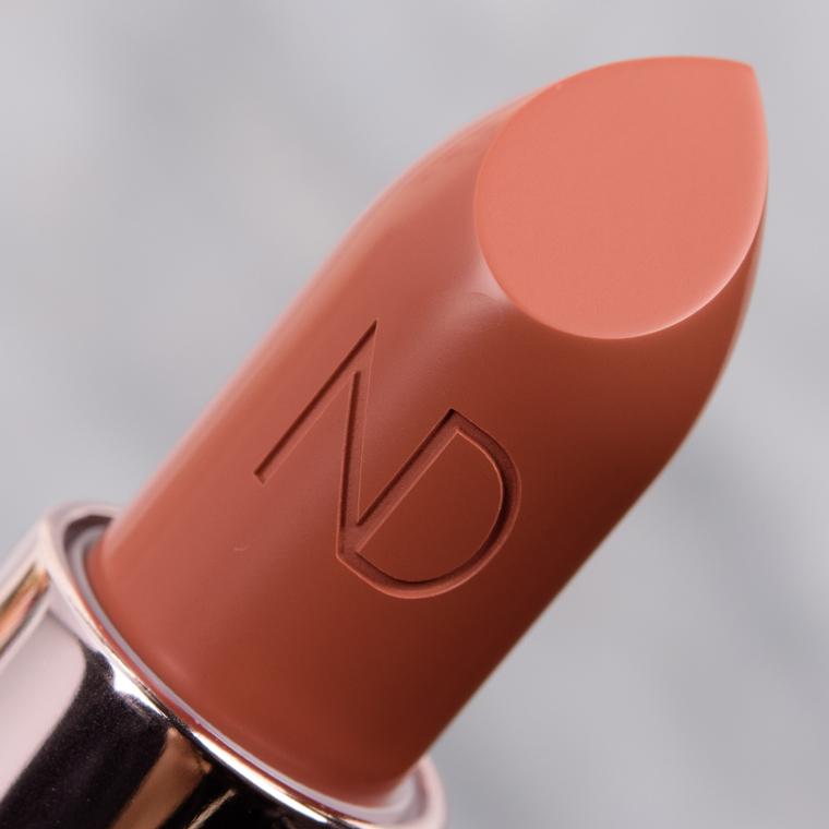 Natasha Denona Judith (14NB) I Need a Nude Lipstick