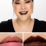 Natasha Denona Lala (6B) I Need a Nude Lipstick