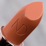 Natasha Denona Liron (2B) I Need a Nude Lipstick
