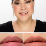 Natasha Denona Michelle (12NB) I Need a Nude Lipstick