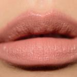 Natasha Denona Natasha (11NB) I Need a Nude Lipstick