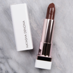 Natasha Denona Nati (5B) I Need a Nude Lipstick