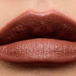 Natasha Denona Naya (4B) I Need a Nude Lipstick