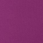 Sultry Violet | Natasha Denona Purple-brown - Product Image