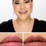 Natasha Denona Noa (33NP) I Need a Nude Lipstick