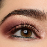 Natasha Denona Palette 02 Eyeshadow Palette 5