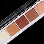 Natasha Denona Palette 04 Eyeshadow Palette 5