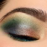 Natasha Denona Palette 05 Eyeshadow Palette 5