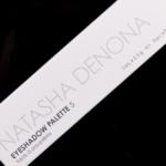 Natasha Denona Palette 06 Eyeshadow Palette 5