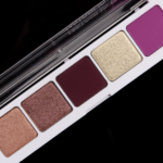 Natasha Denona Palette 10 Eyeshadow Palette 5