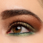 Natasha Denona Palette 11 Eyeshadow Palette 5