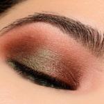 Natasha Denona Palette 13 Eyeshadow Palette 5