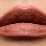 Natasha Denona Sami (3B) I Need a Nude Lipstick