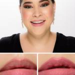 Natasha Denona Sava (21P) I Need a Nude Lipstick