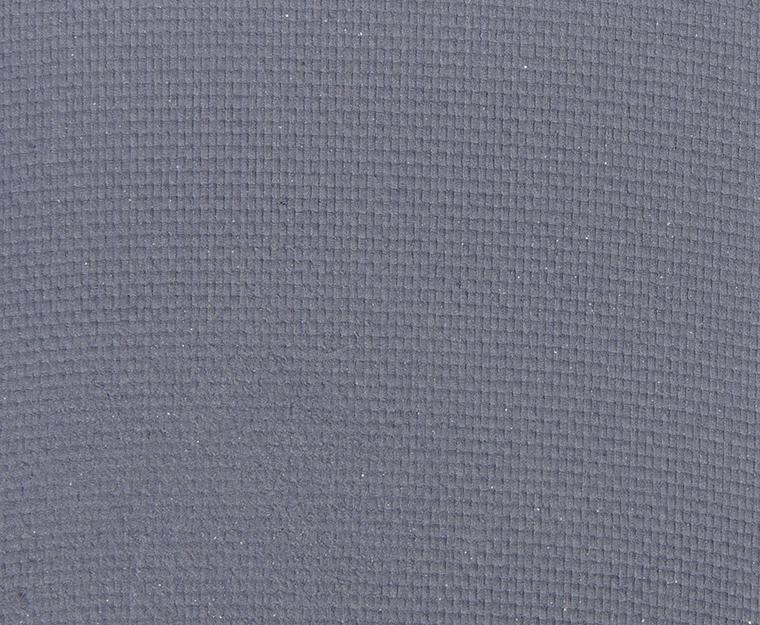 Natasha Denona Steel Blue (11V) Matte Eye Shadow