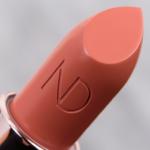 Natasha Denona Susanna (32NP) I Need a Nude Lipstick