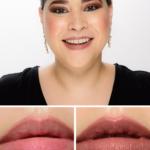 Natasha Denona Yana (34NP) I Need a Nude Lipstick