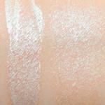 Pat McGrath Astral Blue Star Chromaluxe Hi-Lite Cream