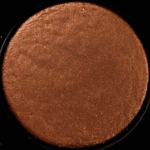 Pat McGrath Beyond Bronze 003 EYEdols Eyeshadow