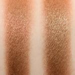 Pat McGrath Beyond Bronze 003 EYEdols Eyeshadow