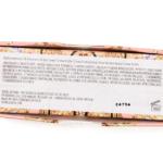 Pat McGrath Pale Gold 002 Chromaluxe Hi-Lite Cream