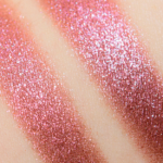 Pat McGrath Rose Quartz 005 EYEdols Eyeshadow