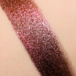 Sydney Grace Flamethrower Multi-chrome Cream Shadow