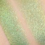 Sydney Grace Mistletoe Cream Shadow