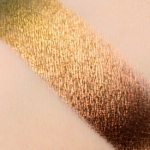 Sydney Grace Phoenix Multi-chrome Cream Shadow