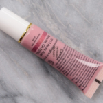 Sydney Grace Pink of Perfection Cream Shadow