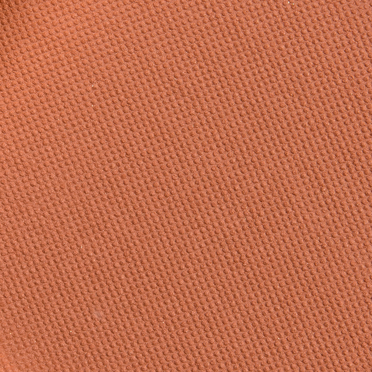 Tarte Peppermint Mocha Amazonian Clay Bronzer