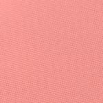 Tarte Prize Amazonian Clay 12-Hour Blush