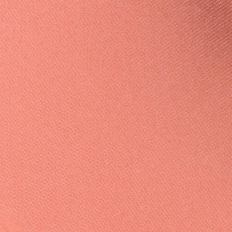 Tarte Slay Bells Amazonian Clay 12-Hour Blush