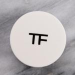 Tom Ford Beauty Fleur Neige Cream & Powder Eye Color